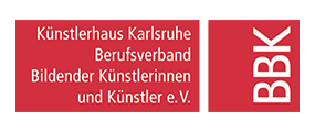 Künstlerhaus Karlsruhe BBK