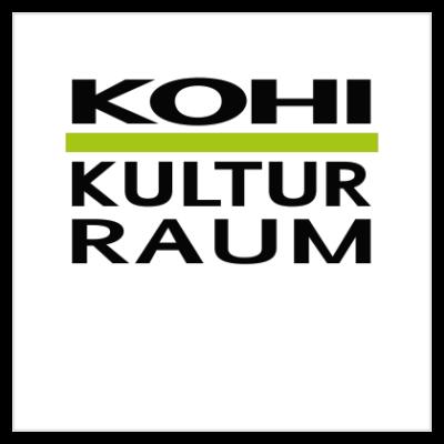 KOHI Kulturraum