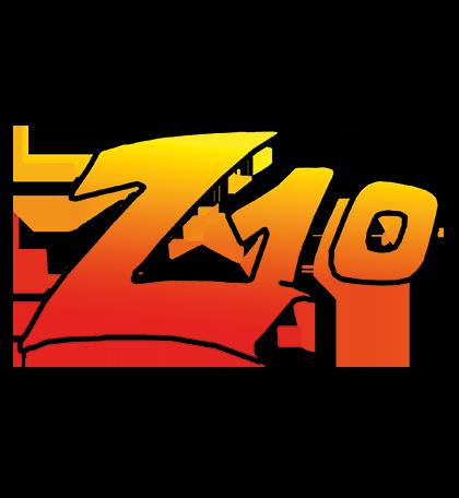 Studentenzentrum Z10