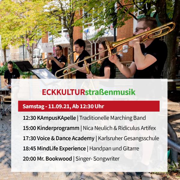ECKKULTURstraßenmusikÜbersicht
